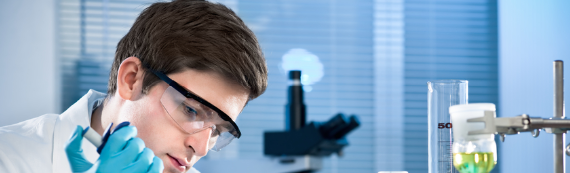 laborator de analize medicale